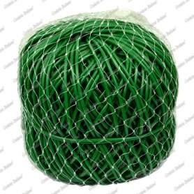 Legaccio pvc verde, Ø2,5 mm - 160 m, 500 gr