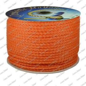 Treccia galleggiante Light Rope 6 mm - 200 mt