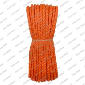 Treccia galleggiante Light Rope 10 mm - 20 mt