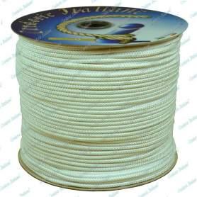 Treccia reti 4 mm - 550 mt